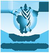 Finut: fundación Iberoamericana de Nutrición