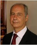 Dr. Emilio Martínez de Victoria