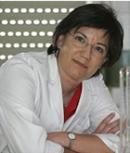 Dr. María Dolores Ruiz López