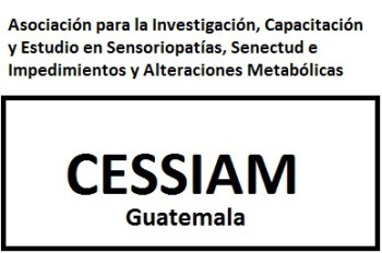 CESSIAM