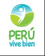 PERU VIVE BIEN