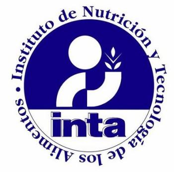 Logo_Inta_1_