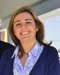 Secretaria: Dr. Concepción Aguilera García