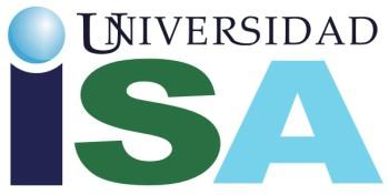 isa logo_no slogan