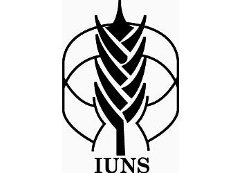 iuns_logo