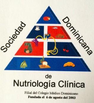 logo-nutriologia-clinica