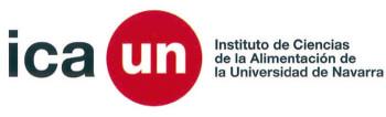 logo_ICAUN