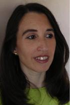 Dra. María del Puy Portillo Baquedano