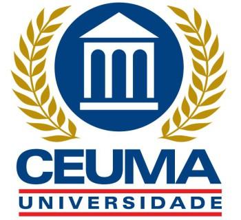 uniceuma logo