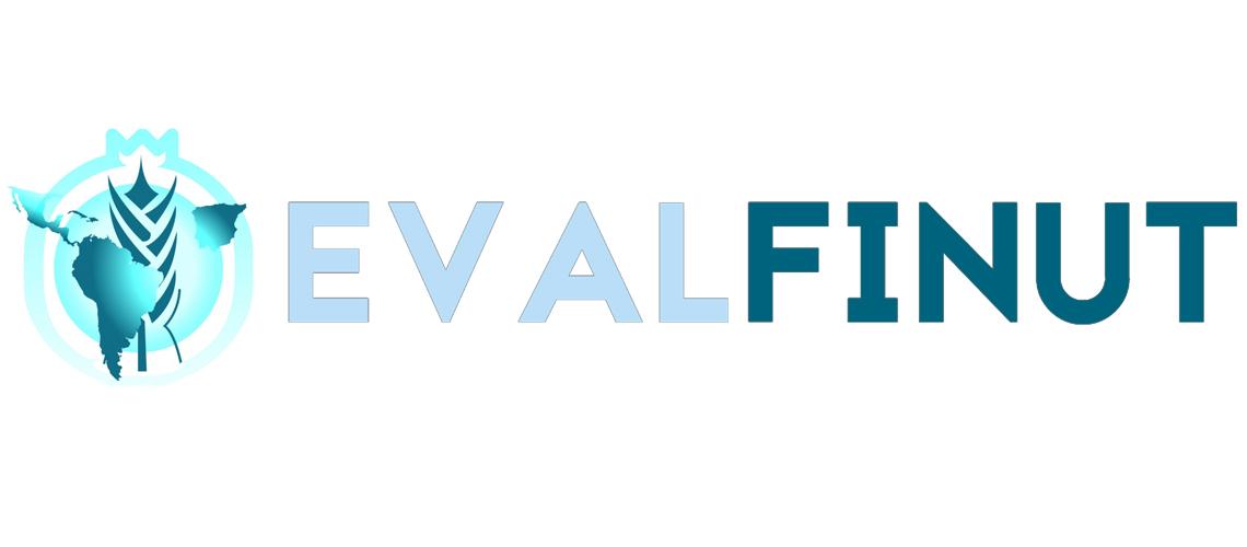 EVALFINUT: aplicación para la evaluación y el diseño de dietas de nutrición