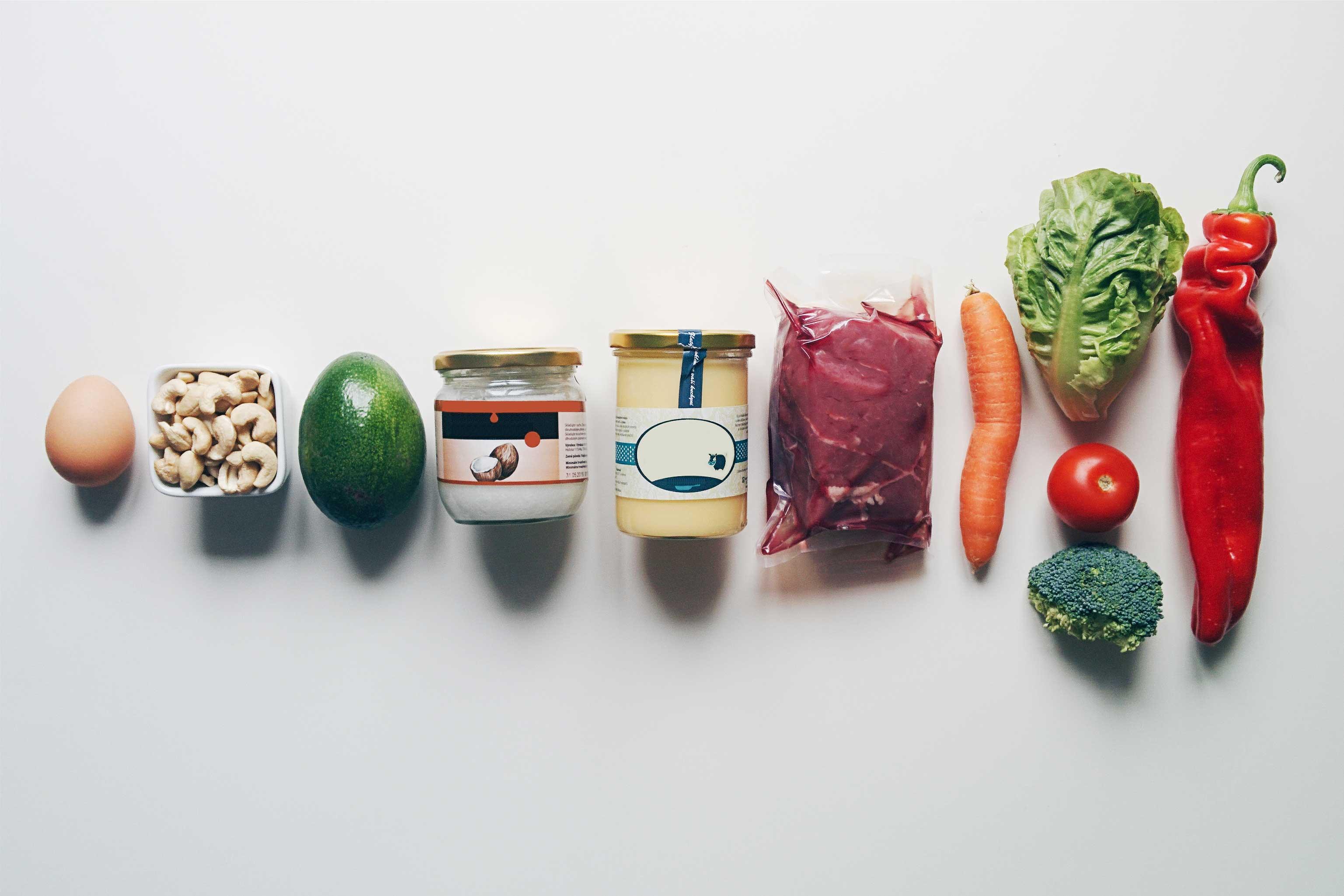 Informe Perfiles Nutricionales: Intencionalidad científica vs impacto real en salud pública (descarga libre)