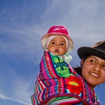 Children_-_Vilcashuaman_Ayacucho072