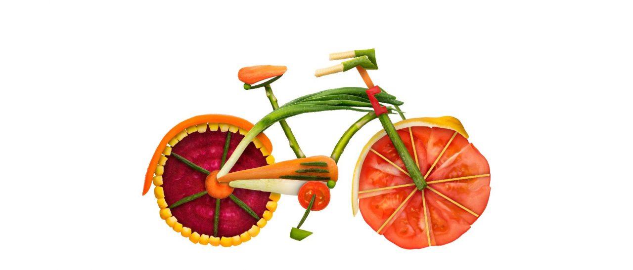 """III Curso de Verano FINUT, Hábitos de vida saludable: """"más conocimientos y mejor promoción de la salud"""""""