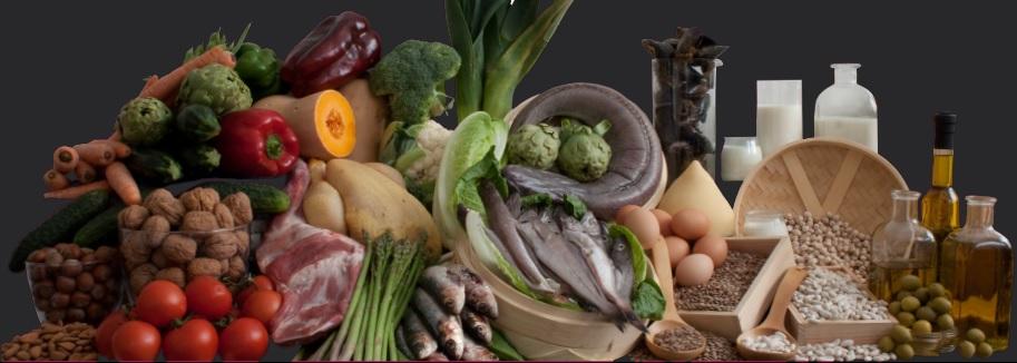 Nuevo informe sobre Omega-3: ingestas recomendadas y actuales, fuentes dietéticas y efectos en la cognición y la salud cardiovascular