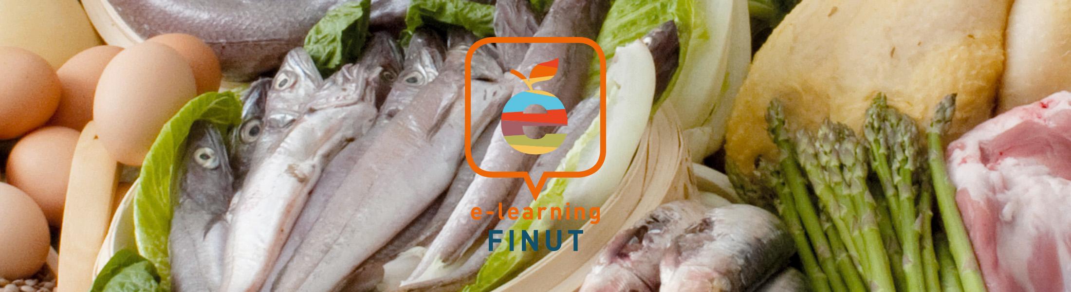 """Curso de especialización online """"Composición y valor nutrititvo de los alimentos"""""""