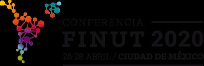 Logo Finut 2020