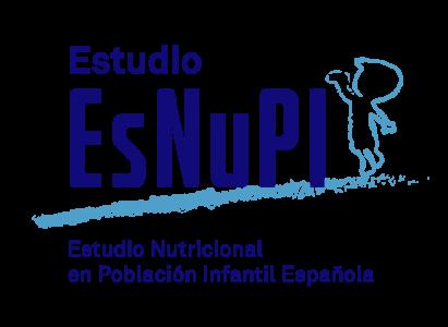 Ingesta dietética habitual, adecuación nutricional y fuentes alimentarias de calcio, fósforo, magnesio y vitamina D