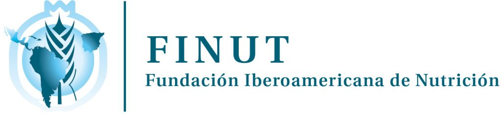 Logo FINUT