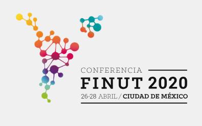 Banner FINUT 2020