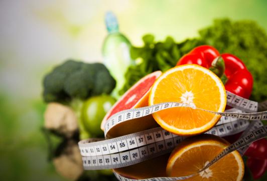 Destacada Curso Estudios Nutricionales