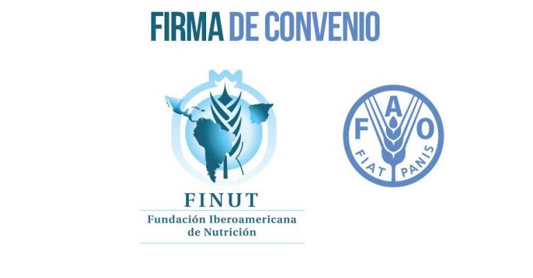 """INFORME FAO 92 EN ESPAÑOL: """"Evaluación de la calidad de la proteína de la dieta en nutrición humana"""""""