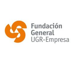 Fundación UGR