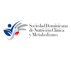 Sociedad Dominicana