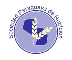 Sociedad Paraguaya de Nutrición