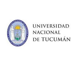 Logo Universidad de Tucuma