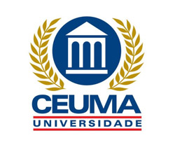 Universidad Ceuma