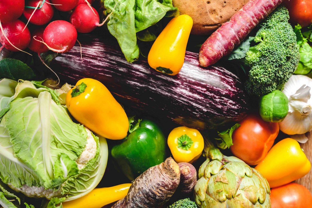 Calidad de la dieta y su asociación con la mortalidad global, por enfermedad cardiovascular y por cáncer en adultos de Estados Unidos