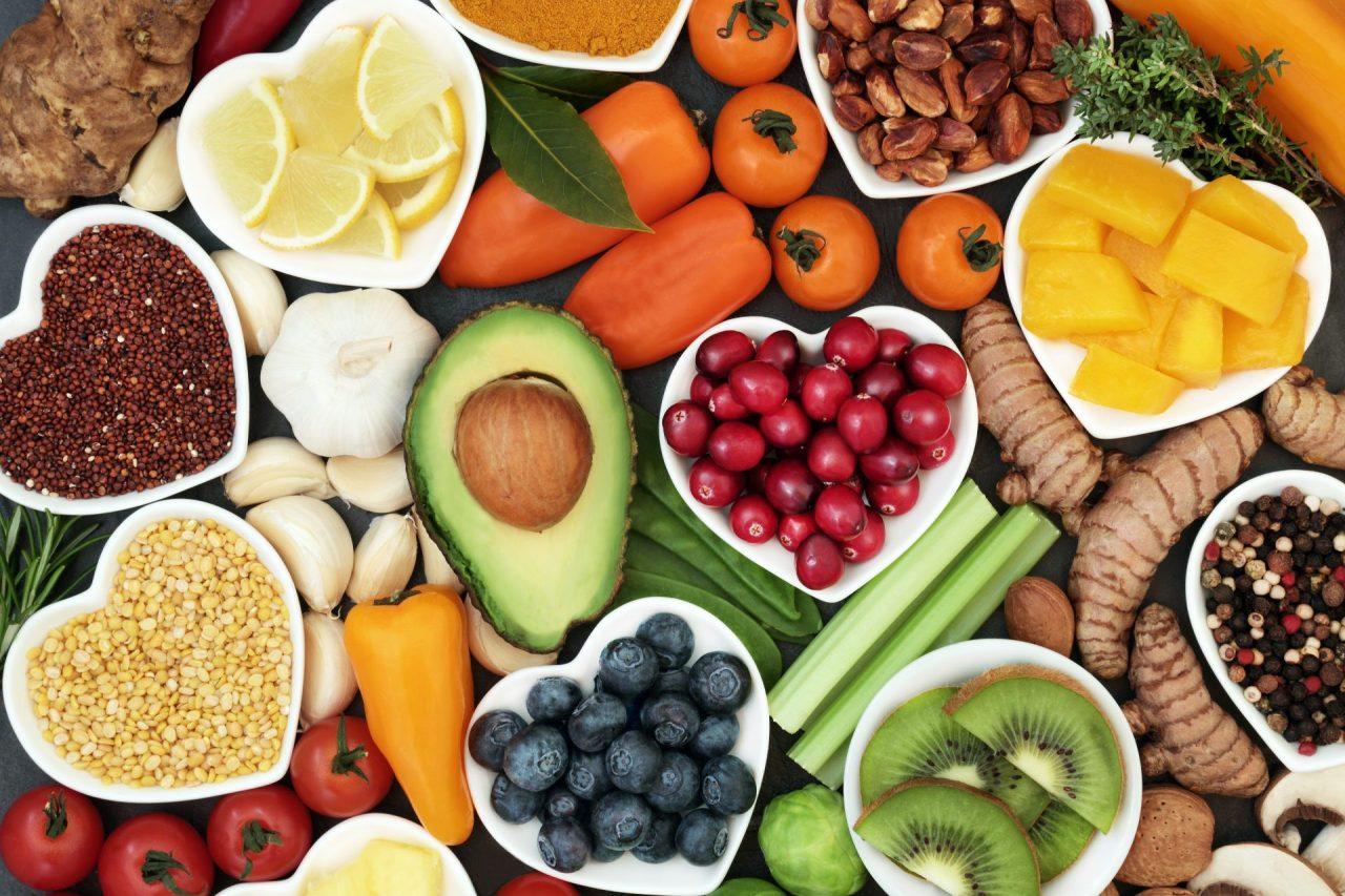 Patrones dietéticos vegetarianos y enfermedades cardiovasculares: Resultados de una Revisión Sistemática y un Meta-análisis de Estudios de Cohortes Prospectivos