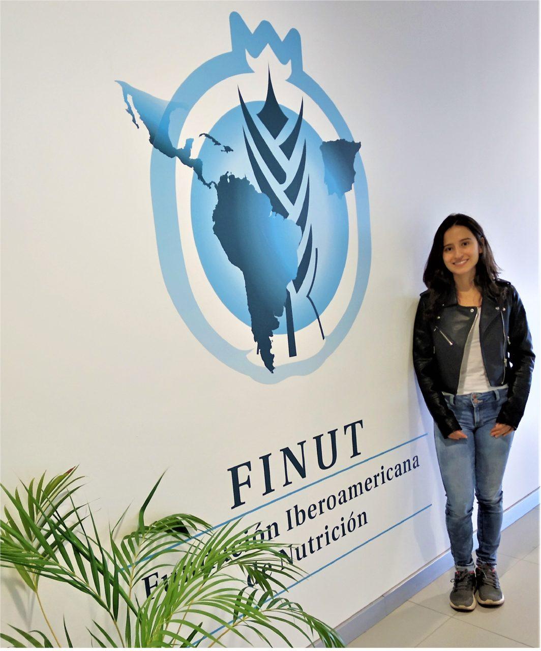 Fortaleciendo el convenio FINUT - Universidad de Antioquia