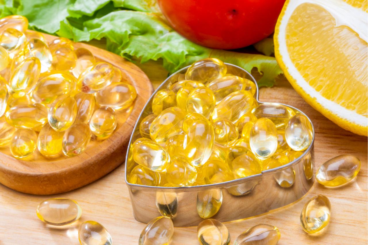 Actualización de la evidencia sobre la suplementación con ácidos grasos omega-3 de origen marino y eventos cardiovasculares:  Resultados de un meta-análisis de 13 ensayos controlados aleatorizados