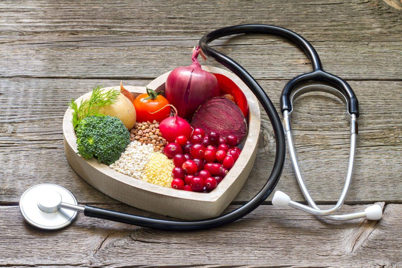 Aplicación de los índices de calidad de la dieta a priori y enfermedades cardiovasculares: una evaluación crítica de los sistemas de puntuación