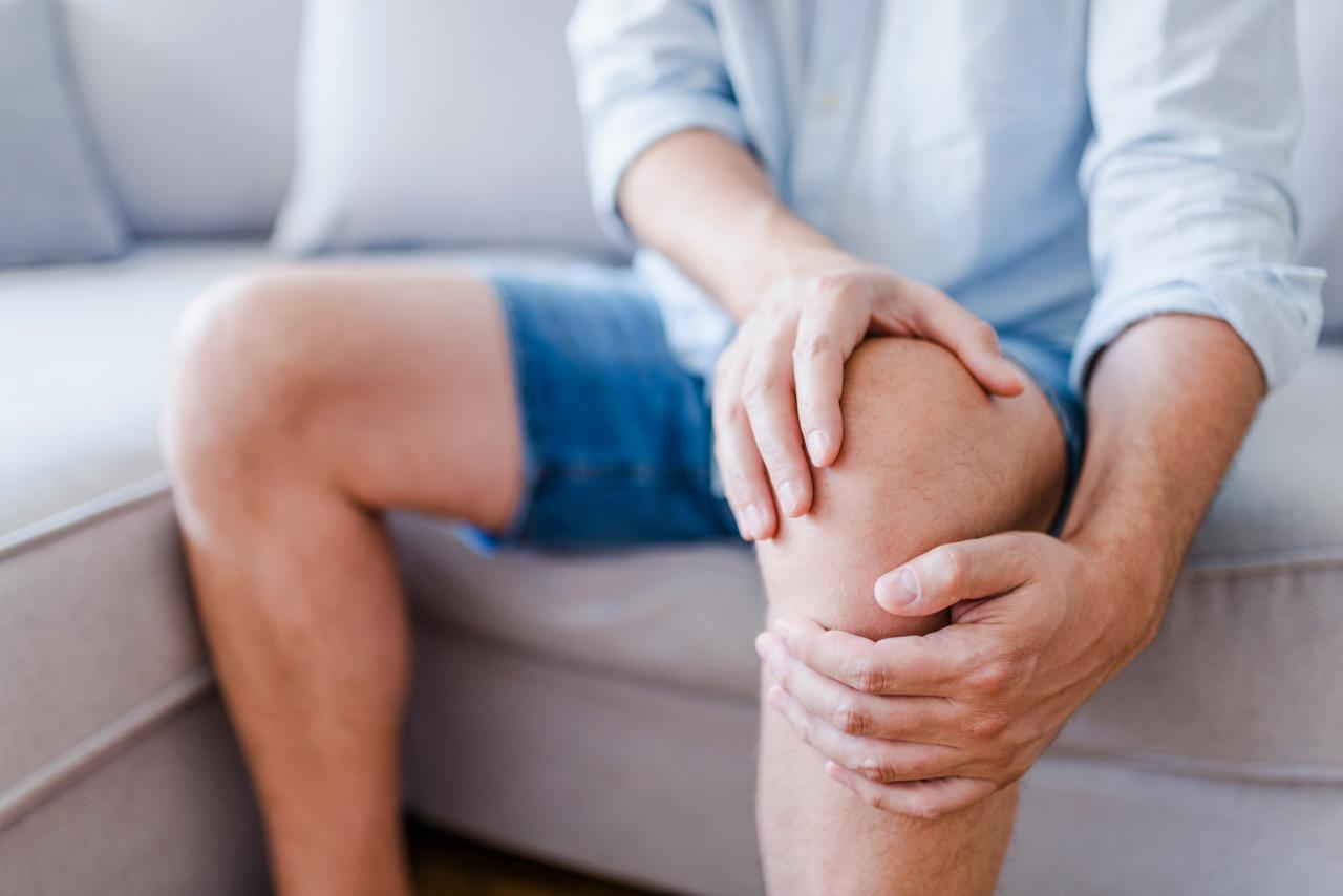 Osteoartritis, calidad de vida y capacidad oxidativa global: resultados de un estudio observacional de casos y controles