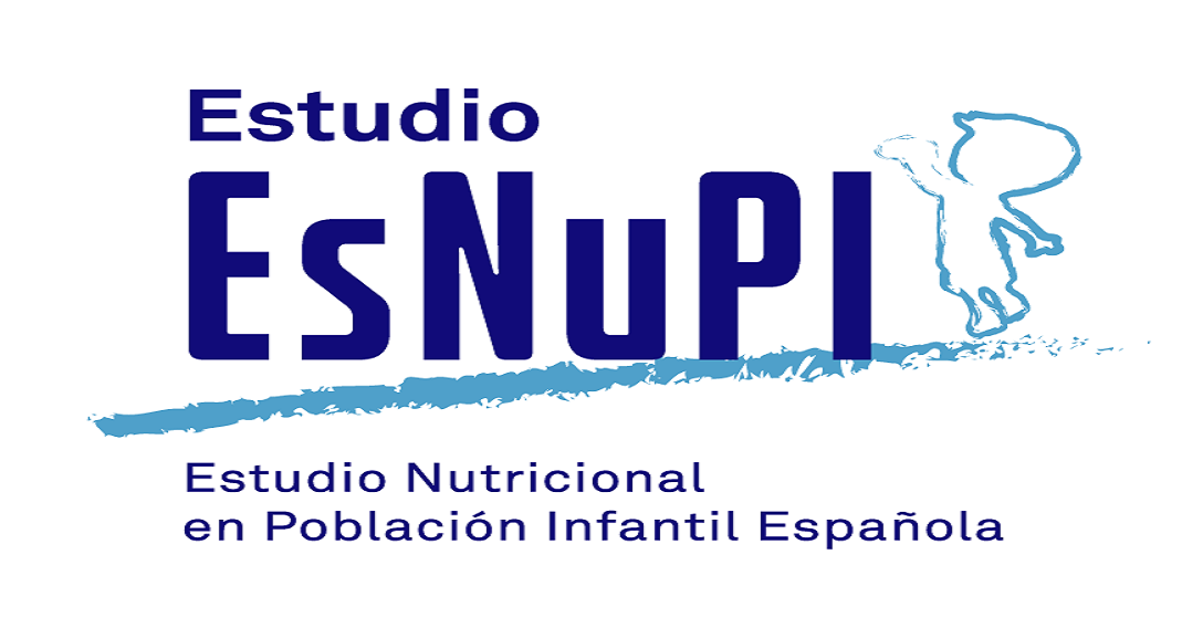 Diseño, Protocolo y Metodología del Estudio EsNuPI
