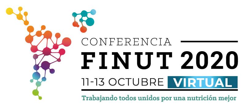 Suplemento especial Conferencia FINUT 2020 en la Revista Annals of Nutrition and Metabolism (ANM)