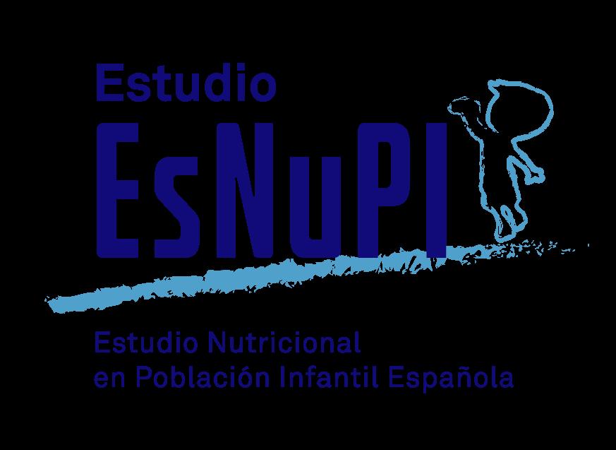 Resultados del Estudio EsNuPI: Ingesta energética, perfil de macronutrientes y fuentes alimentarias en una población infantil española de 1 a < 10 años