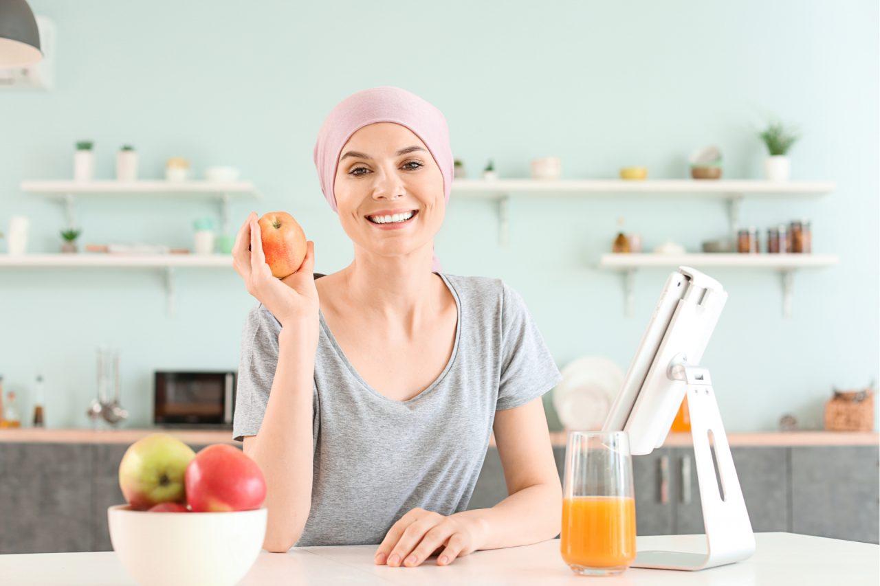 Dieta, nutrición, actividad física y cáncer: impacto y recomendaciones futuras del tercer informe de expertos