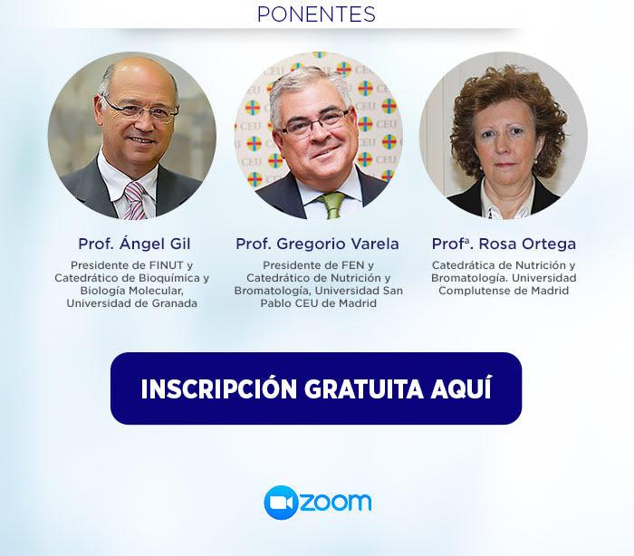 Webinar gratuito - Presentación Resultados Estudio EsNUPI - 27 de octubre - 17 horas (España)