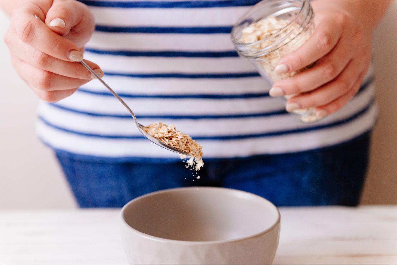 Cereales de grano entero y prevención de enfermedades crónicas: la importancia de la calidad de los hidratos de carbono