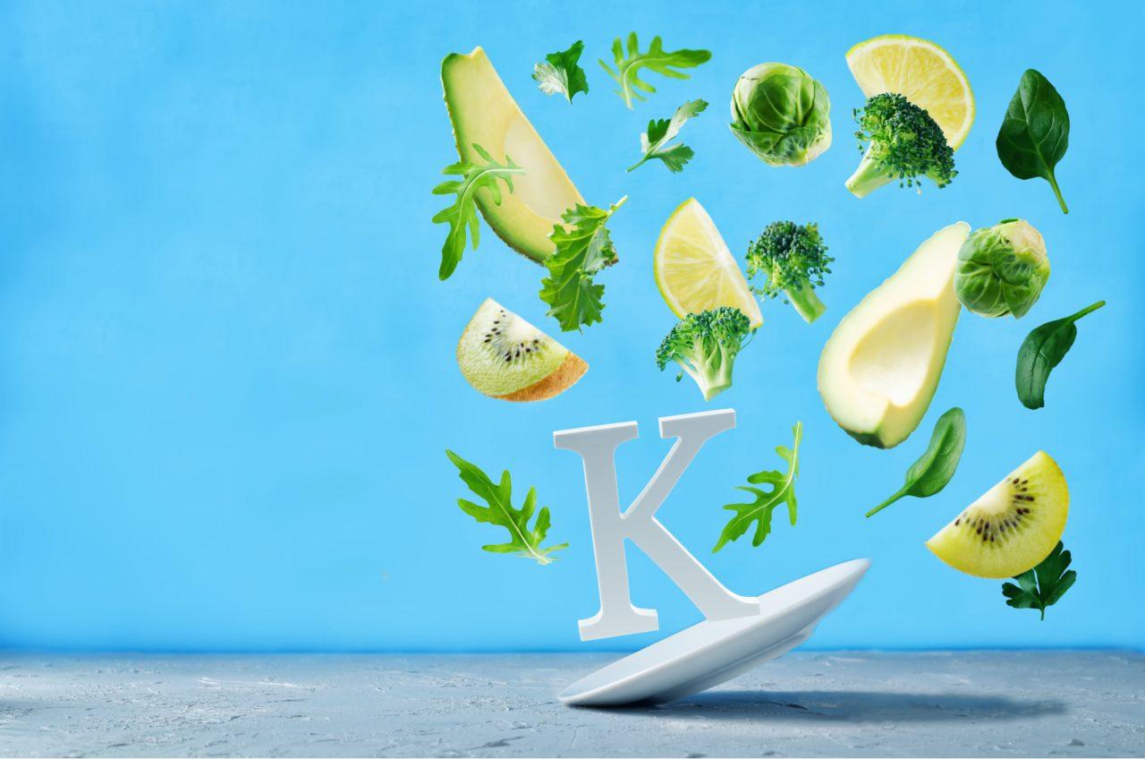 El metabolismo de la vitamina K como eslabón entre el daño pulmonar y el tromboembolismo en pacientes con coronavirus