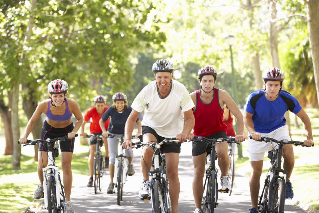 Principales recomendaciones sobre actividad física: actualización de 2020