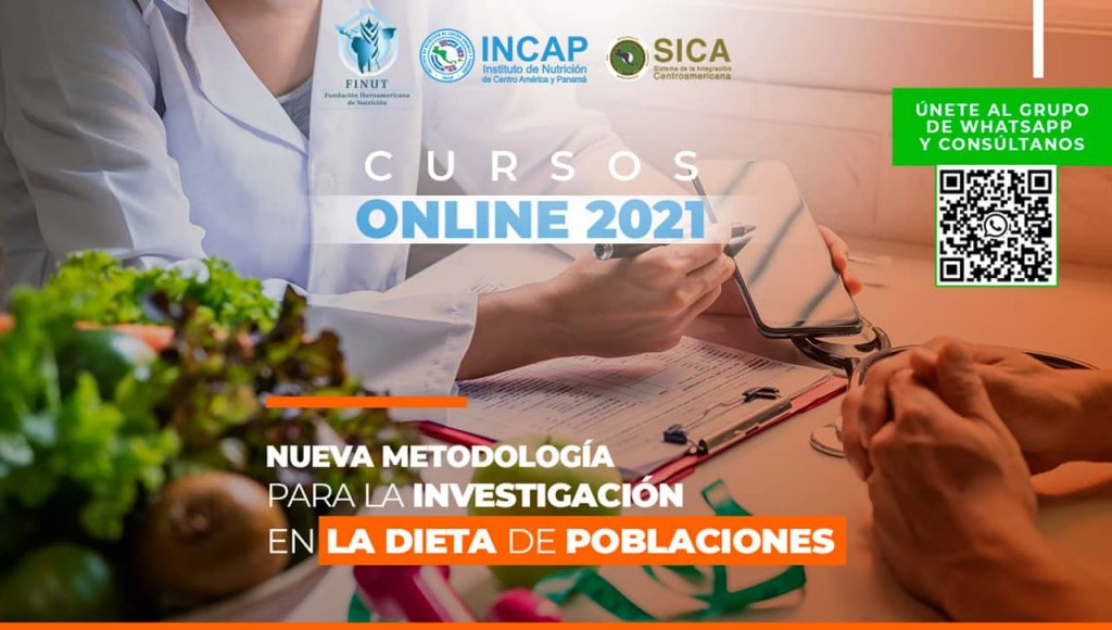 Cursos-FINUT-INCAP-Metodologia-Investigacion-Dieta_poblaciones