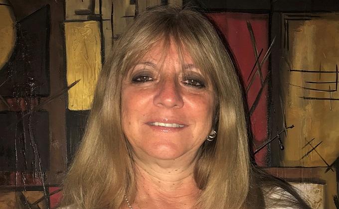Marcela A. González_1