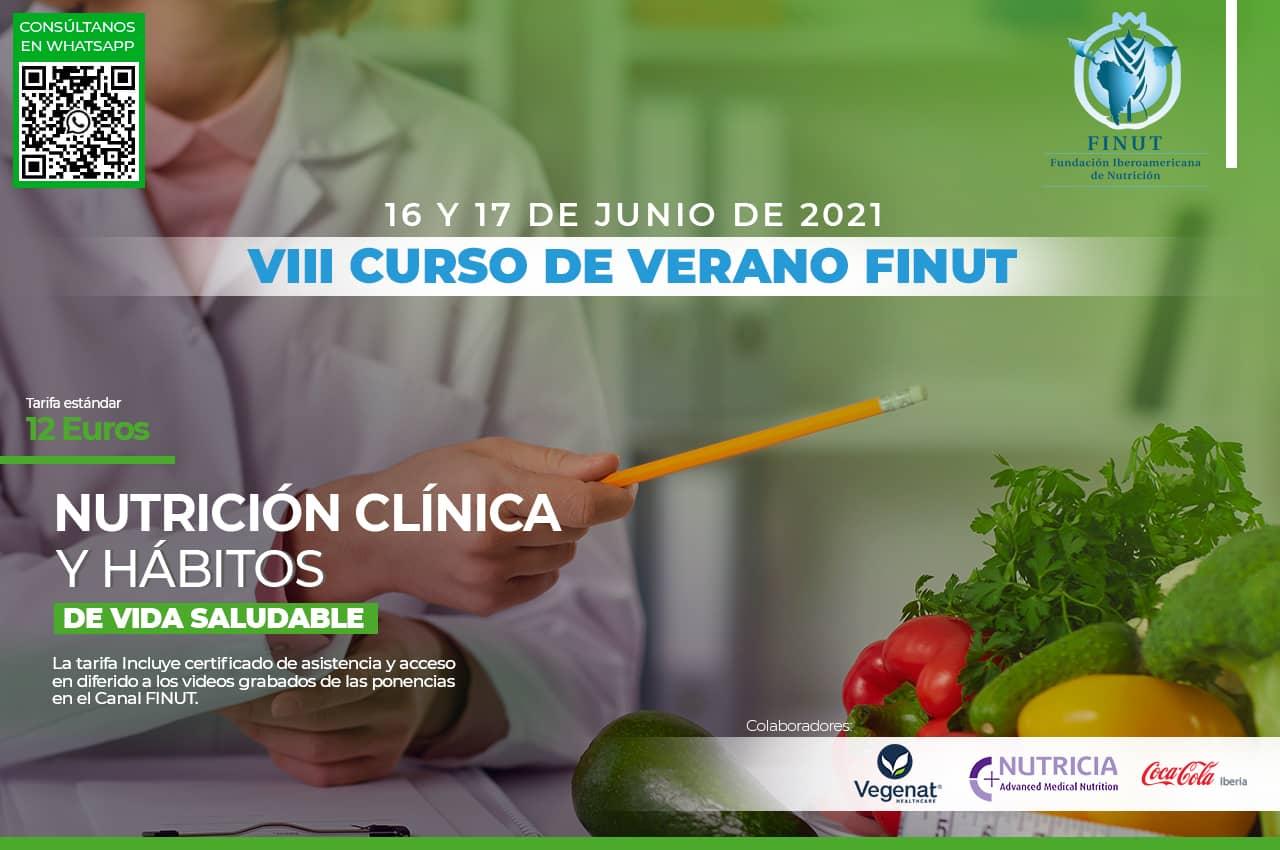 VIII_CURSO_VERANO_FINUT