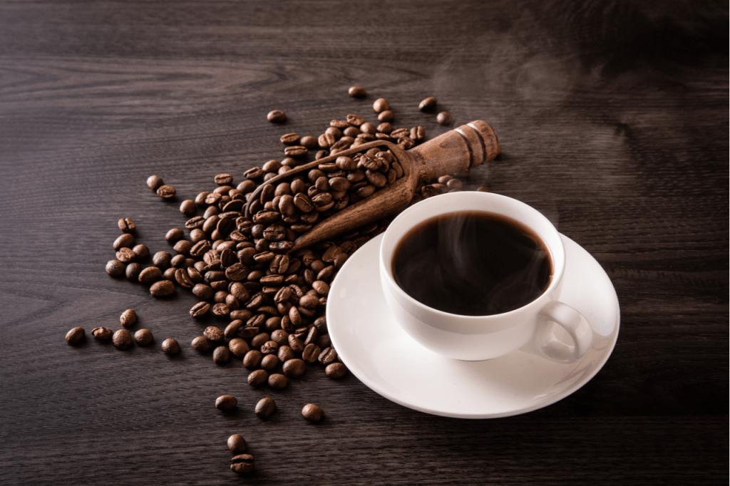 Noticia FINUT cafe y mortalidad