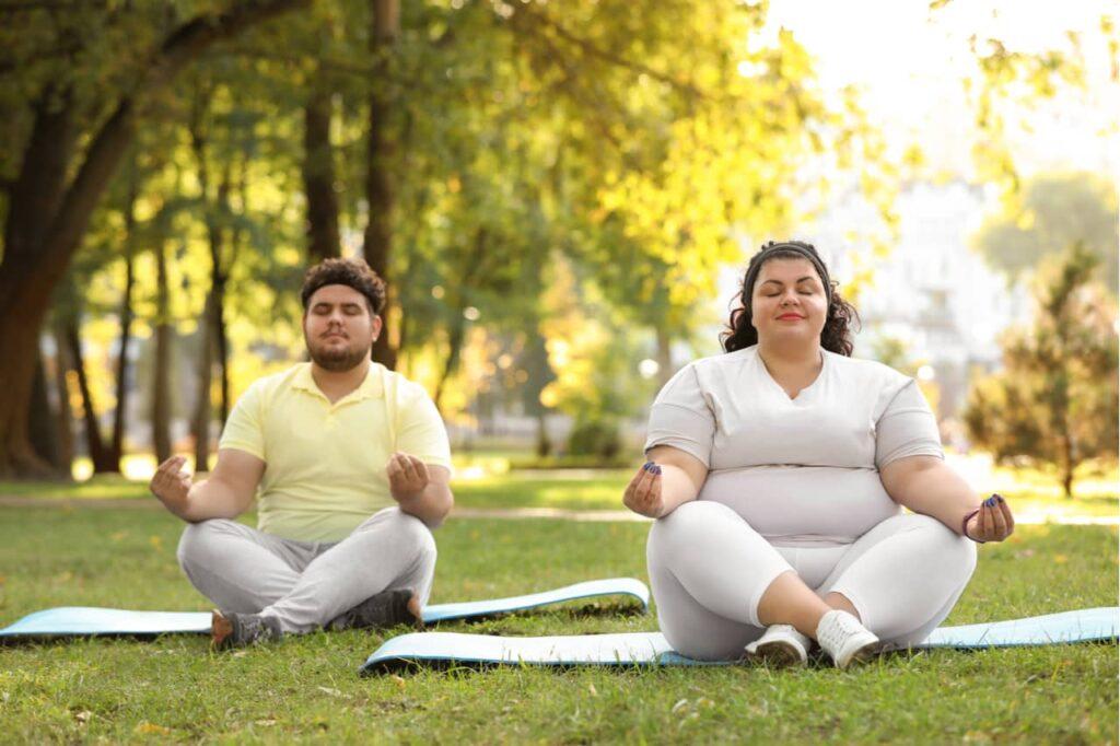 Noticia FINUT ejercicio y motivación