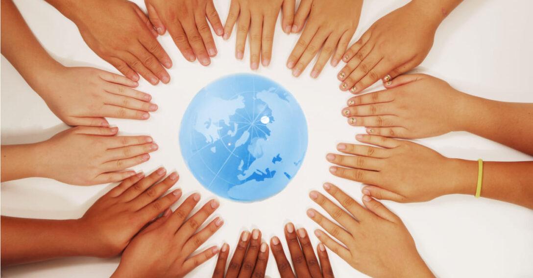 Noticia FINUT Inclusión niños en políticas